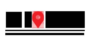 eclocals logo